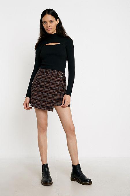 assorted Damenröcke & hosen| Röcke und Hosen | Urban