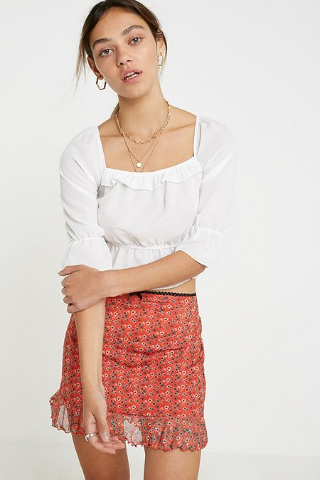 7d32610861a8 New in Women's Clothing | Clothes New Arrivals | Urban Outfitters UK