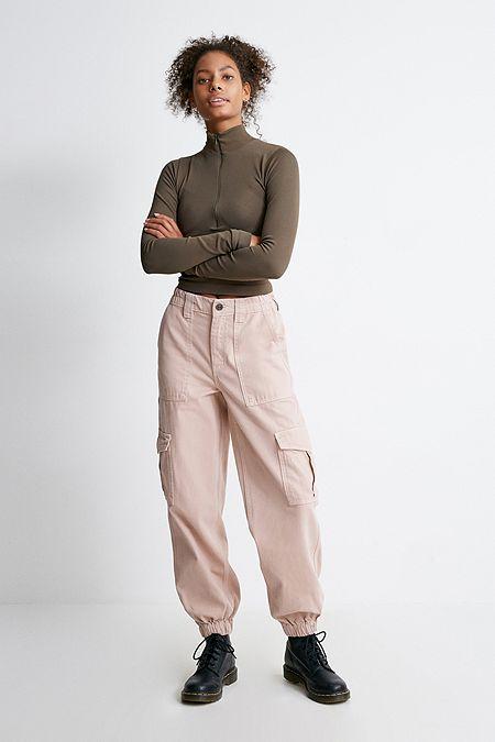 Women s Clothes   Accessories  e5602806b4e9