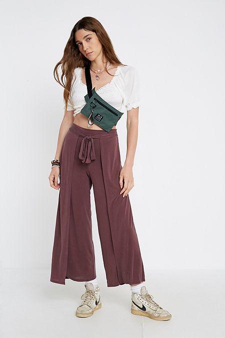 red Damenröcke & hosen| Röcke und Hosen | Urban Outfitters DE
