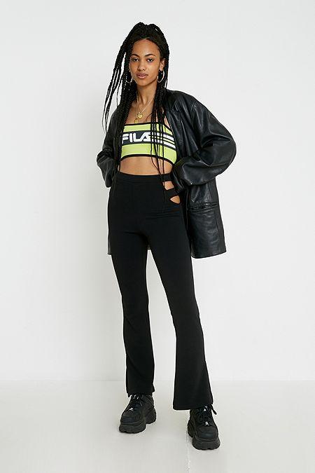 Damenröcke & hosen| Röcke und Hosen | Urban Outfitters DE