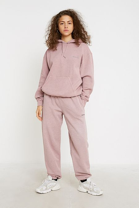 6fa6aaf46ad9 UO Aisha Ombre Track Pants. 65.00 €. Assorted. Online Only. iets frans...  Pink Marl Joggers