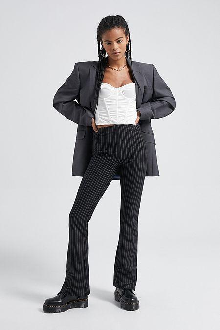buy best various styles differently Pantalons pour Femme | Pantalon cargo, velours côtelé et ...