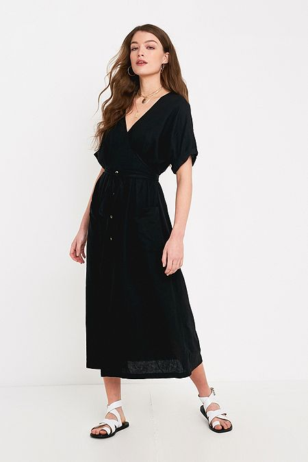275449052532 Dresses & Jumpsuits | Urban Outfitters UK