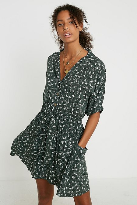 Dresses   Dresses for Women   Urban Outfitters UK