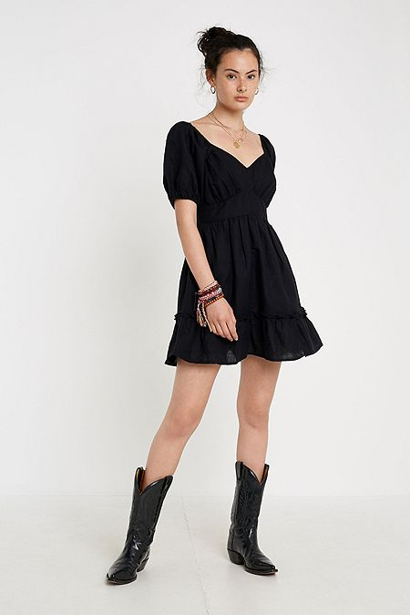 a21ec20dd21e7 Dresses | Dresses for Women | Urban Outfitters UK
