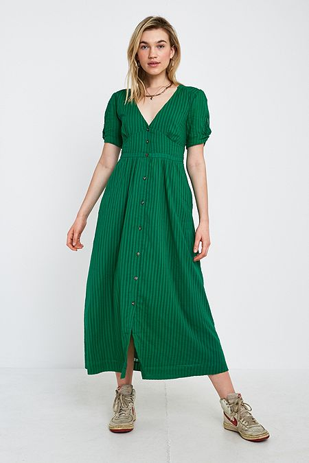 06243bbe2399 Green - Women s Dresses   Jumpsuits