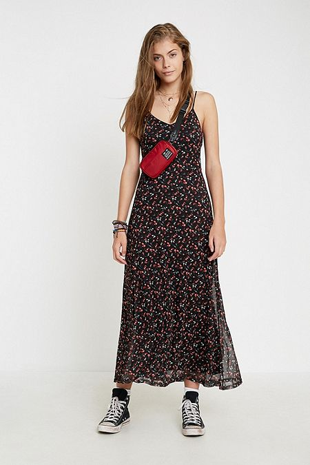 6e81d86292 Dresses | Dresses for Women | Urban Outfitters UK
