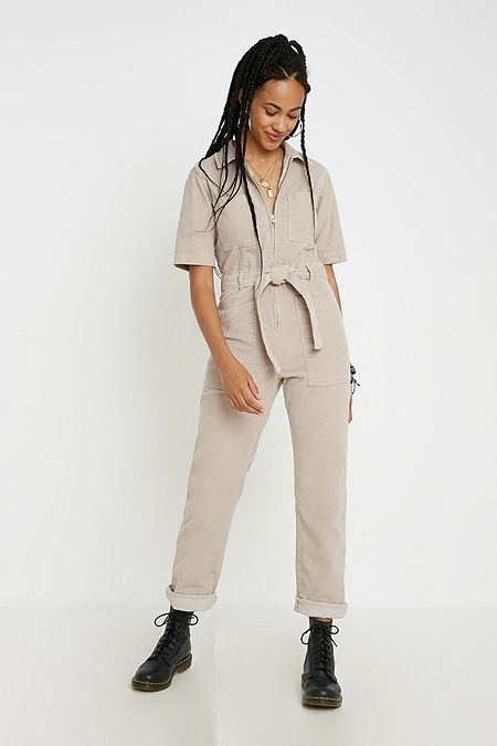 4b30ead07 Dresses | Playsuits & Jumpsuits | Urban Outfitters UK