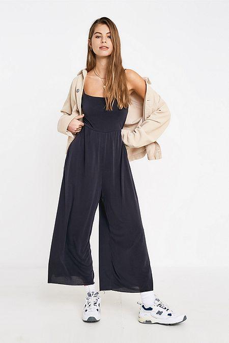 beba35eafcebbf Robes et combinaisons femme | Robes casual et de soirée | Urban ...