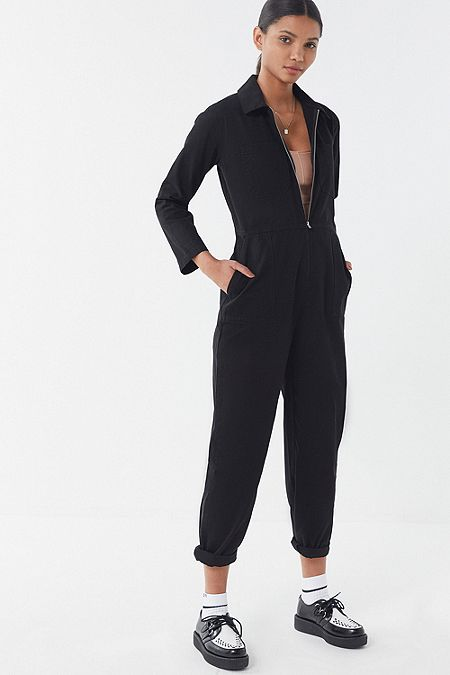 Women s Playsuits   Jumpsuits  ddabe6367