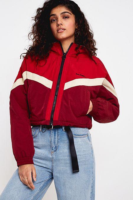 51c481d4 Iets Frans... - Women's Sale Coats & Jackets | Outerwear Sale ...