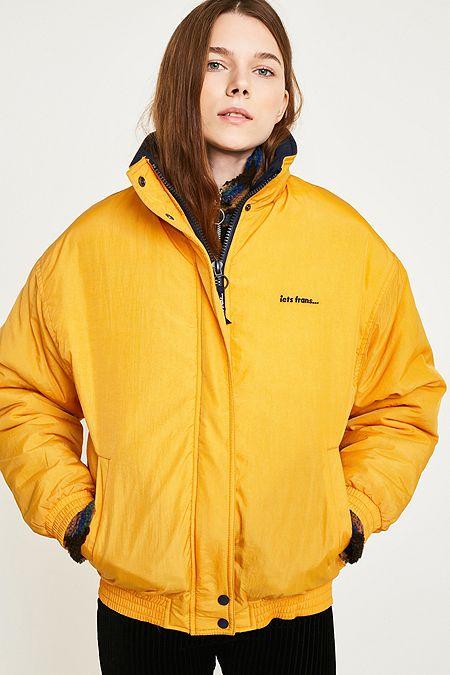 23a029a1e58 Iets Frans... - Women s Jackets   Coats