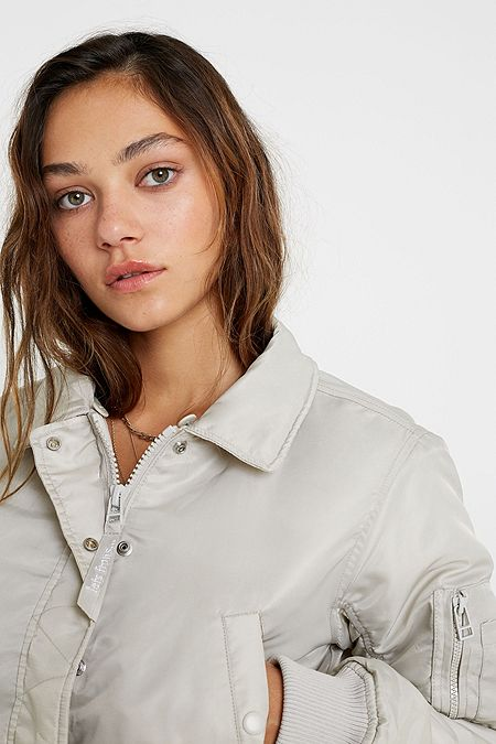 2edf4ef70 Women's Jackets & Coats | Winter & Bomber Jackets | Urban Outfitters UK