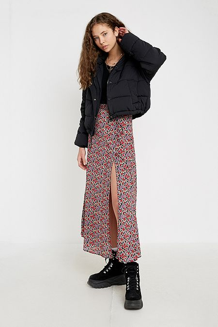 4b839e723 Women's Jackets & Coats | Winter & Bomber Jackets | Urban Outfitters UK