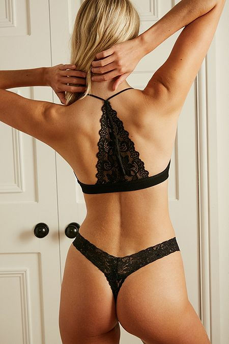 15b746011 Bras & Bralettes | Lace, Sports & Calvin Klein | Urban Outfitters UK