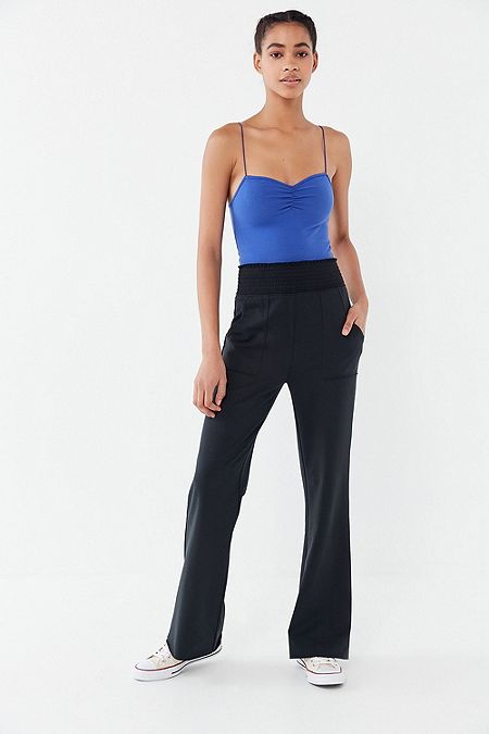 b9d74bc689d2 Women's Joggers & Track Pants | Sports Leggings | Urban Outfitters UK