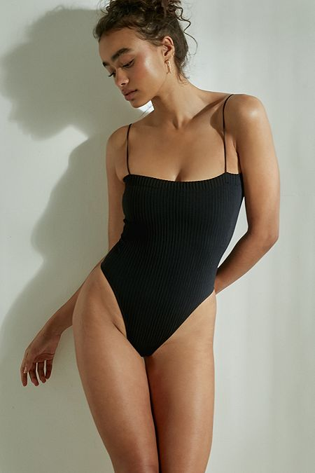 0c30523c1da Women's Swimwear | One Piece Swimsuits & Bikini Sets | Urban ...