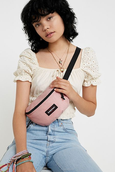 Eastpak | Urban Outfitters UK