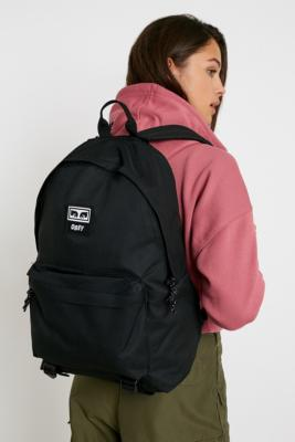 Obey Takeover Backpack by Obey