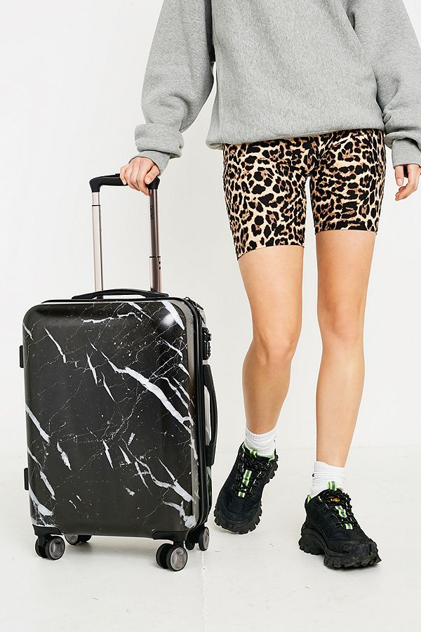 75a39cba0 CALPAK Astyll Carry-On Luggage | Urban Outfitters UK
