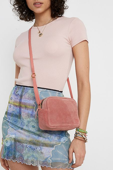 29c20ef32820 Bags & Purses | Backpacks & Makeup Bags | Urban Outfitters UK