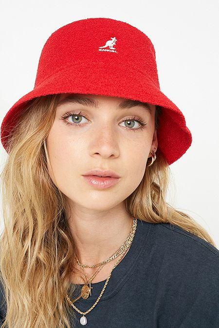 5214b01c69bcd Women's Hats | Caps, Beanies, Trucker & Bobble Hats | Urban ...