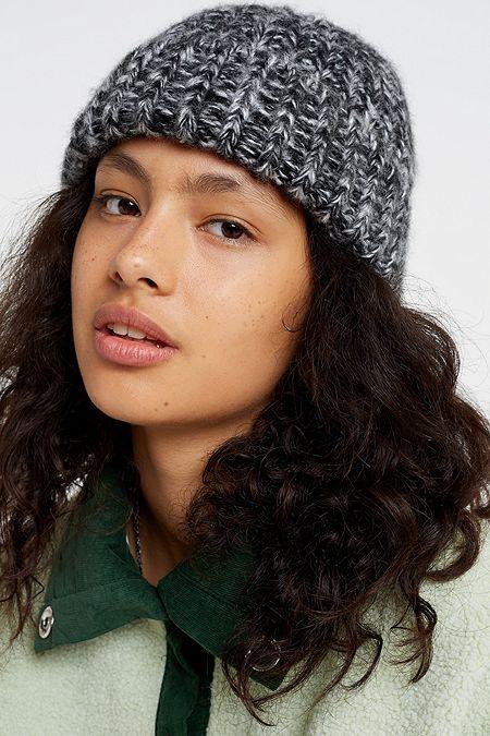 e17619771224 Women's Hats | Caps, Beanies, Trucker & Bobble Hats | Urban ...
