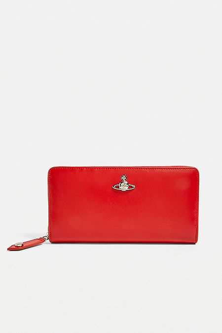 ff926a11eea Vivienne Westwood - Bags & Purses | Backpacks & Makeup Bags | Urban ...