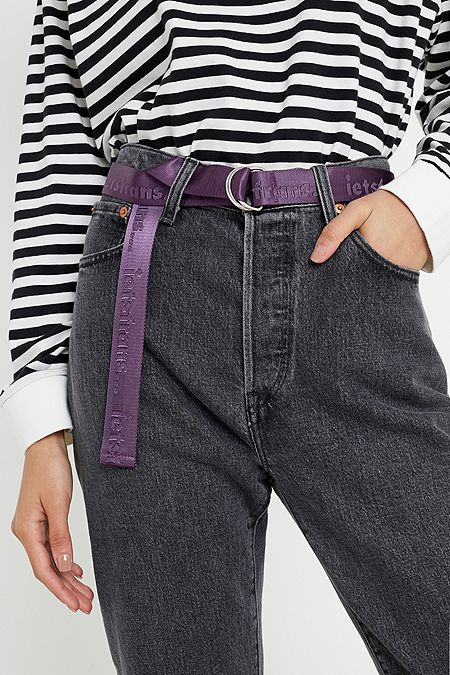 ccef247d13def iets frans... | Urban Outfitters UK