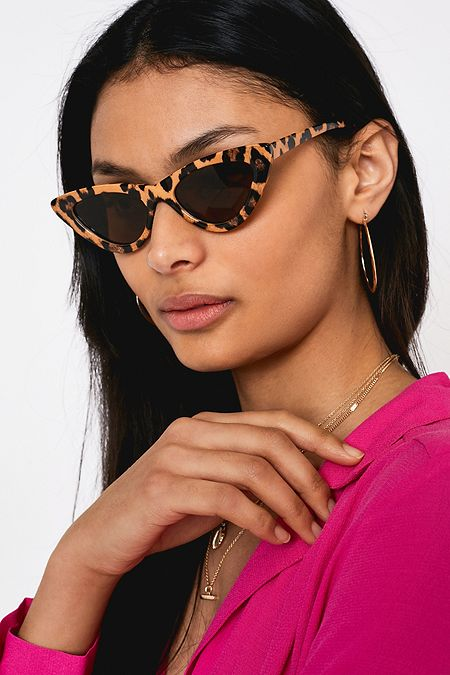 982cf28c7465 Women's Sunglasses | Aviators, Cat Eye Sunglasses & Cases | Urban ...
