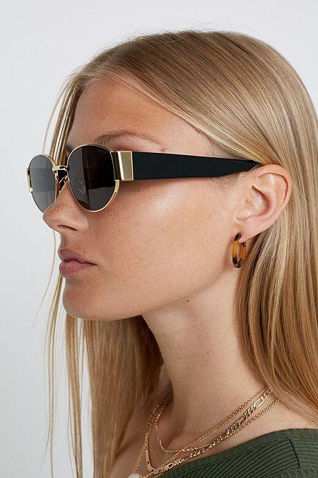 7cdf6ebfdf5867 Retrosuperfuture The X Sunglasses