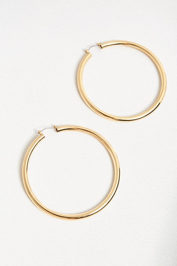 urban outfitters hoops