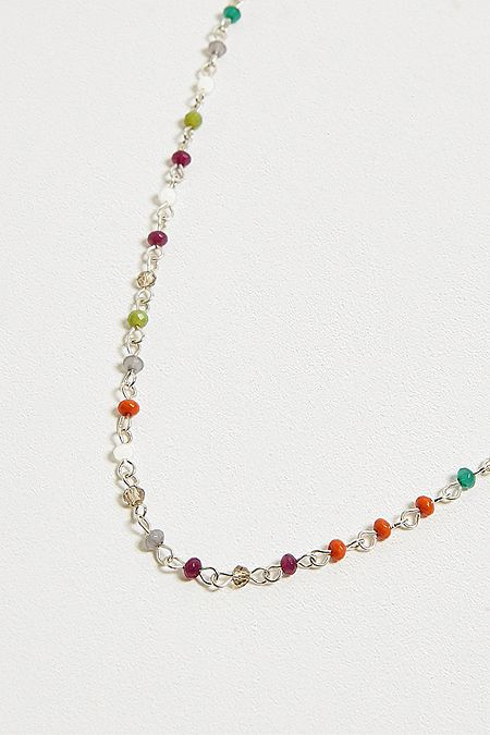 5cdae4ef6 Jewellery & Watches | Necklaces, Rings & Earrings | Urban Outfitters UK