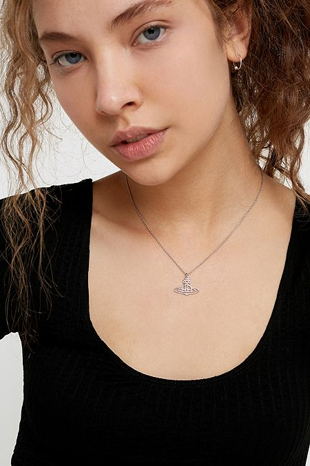 f22fe16b1 Jewellery & Watches | Necklaces, Rings & Earrings | Urban Outfitters UK