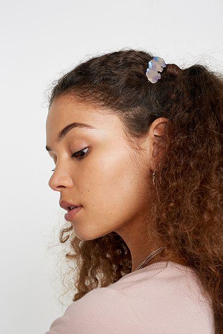 5a01e62bc6 Hair Accessories | Hair Bands & Grips, Shampoos & Hairbrushes ...