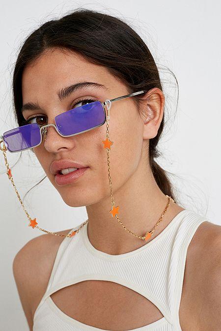 33244c1570e Women's Sunglasses | Aviators, Cat Eye Sunglasses & Cases | Urban ...