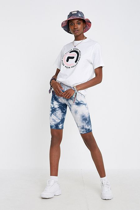 5899f322582b Women's | FILA Collection | Urban Outfitters UK