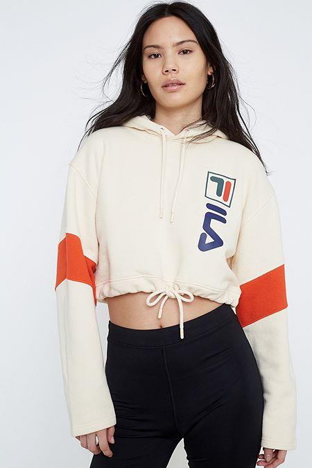 9db4442cfb4 Women's Sweatshirts, Hoodies & Sweaters | Urban Outfitters UK