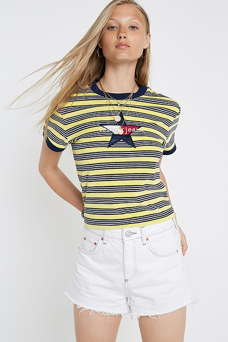 Outfitters Outfitters Fr JeansUrban Fr Outfitters Femme JeansUrban Tommy Femme Tommy Tommy JeansUrban Femme PTwlkiuOXZ