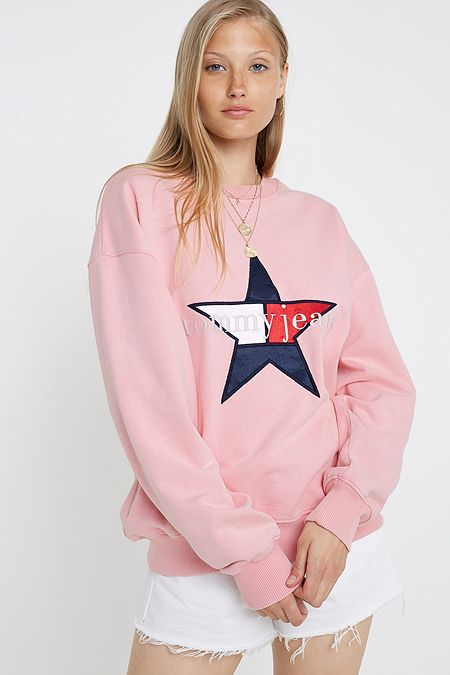 05e108d0 Women - Tommy Jeans | Urban Outfitters UK