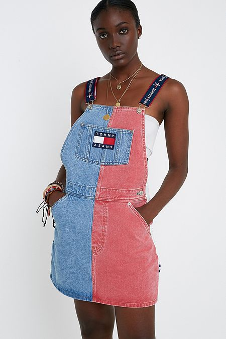 c37e859cba14d Pinafore & Dungaree | Women's Dresses & Jumpsuits | Casual, Day ...