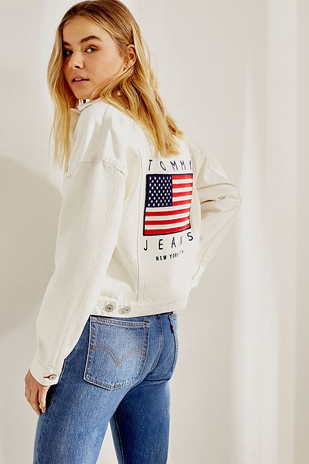 2394bbee7cd0 Tommy Jeans