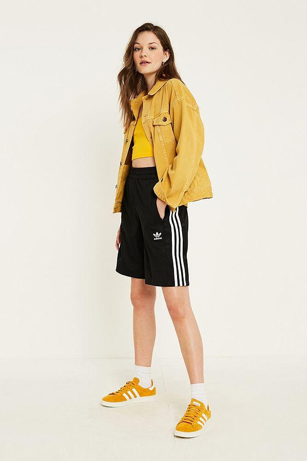 Adidas Originals Oberteile   Urban Outfitters DE