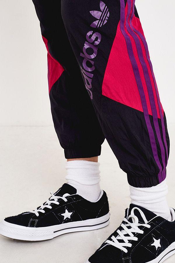 Originals Adidas Adidas Adidas Originals Originals Adidas Originals Originals Adidas Adidas P8nw0Ok