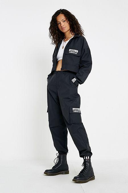 f3283db5 adidas Originals | Urban Outfitters UK