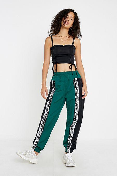 adidas Originals Damenröcke & hosen  Röcke und Hosen