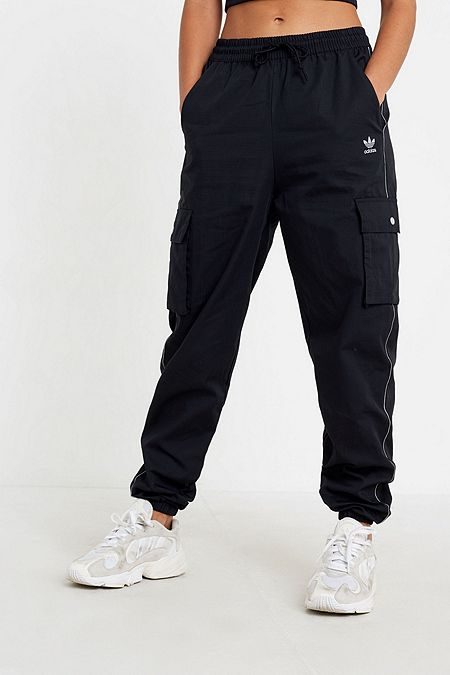 9a01057866 Women's Joggers & Track Pants | Sports Leggings | Urban Outfitters UK