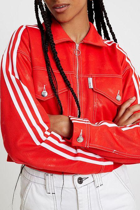 Adidas | Danielle Cathari Damen Kollektion | Urban Outfitters DE