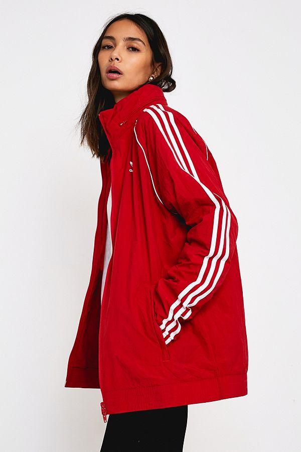 Adidas Trainingsjacke Adidas Wmns Originals Originals Wmns